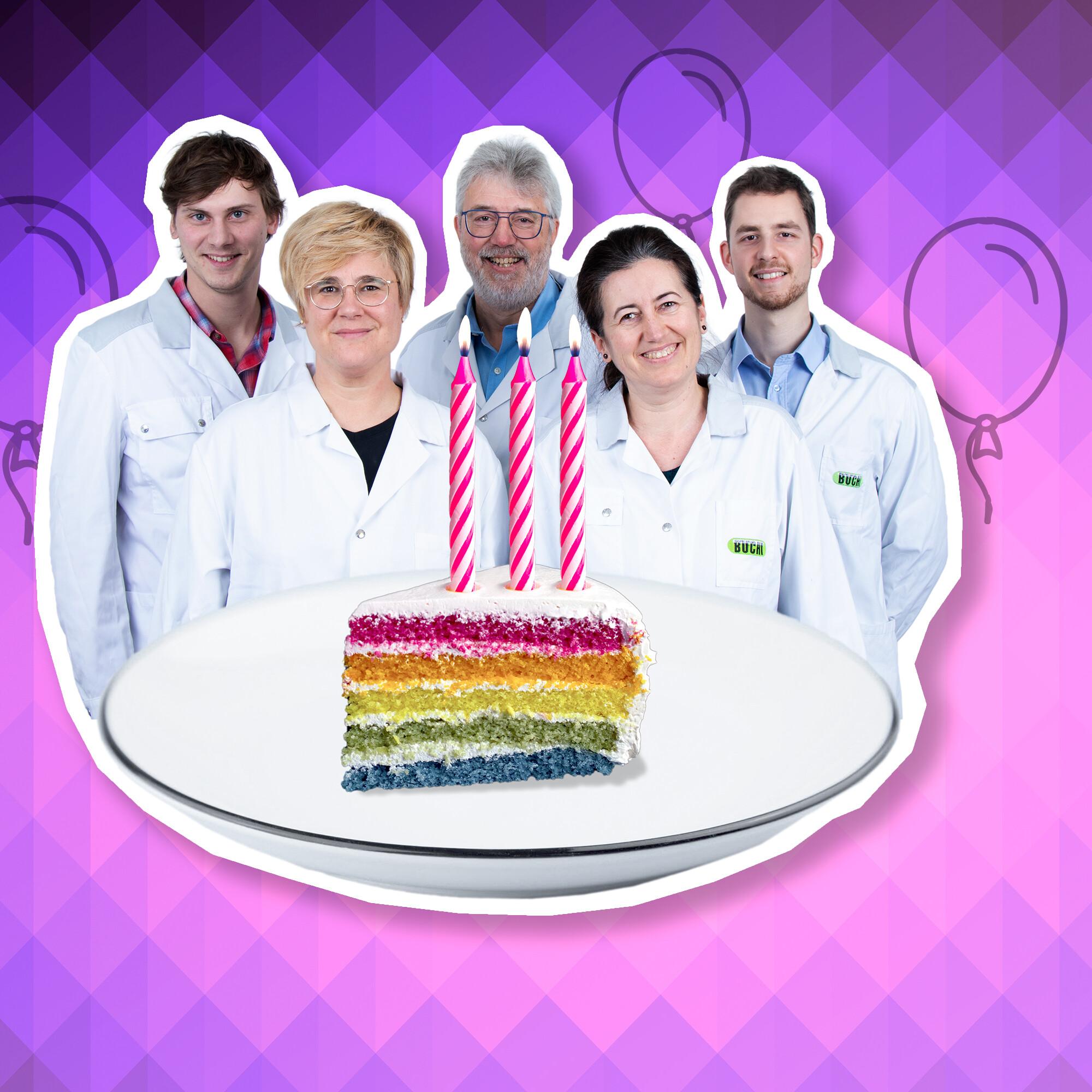 chromatography, rotary evaporation, flash chromatography, prep HPLC, preparative chromatography, accessories, lab evaporation
