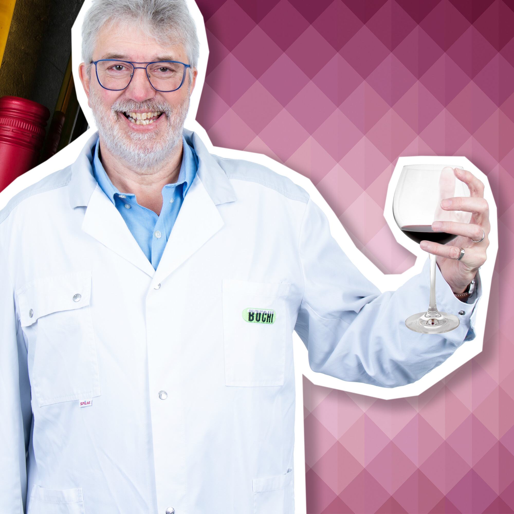 glass quality, glassware, rotary evaporation, laboratory evaporation